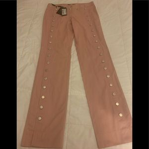 Women's Dolce & Gabbana  Pants